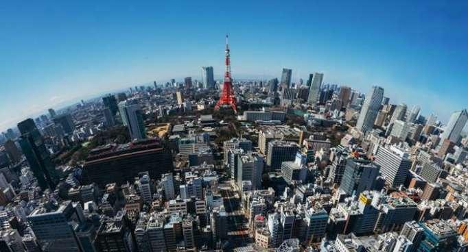 Japón no excluye crear un fondo internacional para la desnuclearización de Corea del Norte