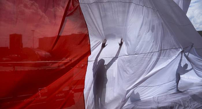 ¿Qué castigo prepara la UE para Polonia?
