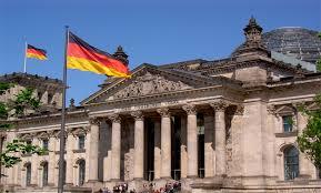 Alemania registra su tasa de criminalidad más baja en 30 años, pero crece el antisemitismo