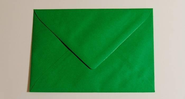 Envían a la embajadora de EEUU en Canadá una carta con un polvo blanco y amenazas de muerte