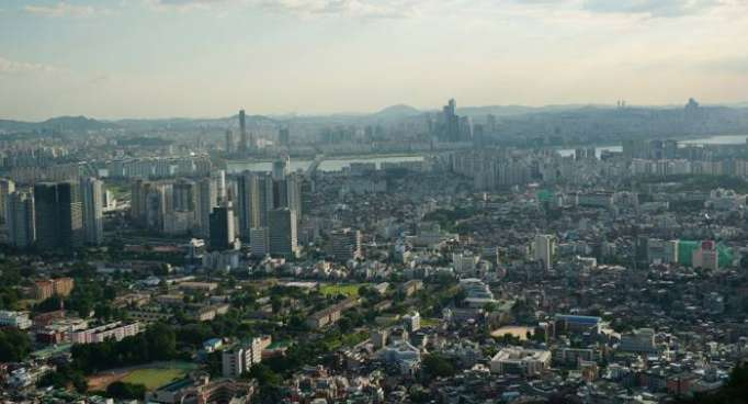 Seúl procura que la guerra en Corea se dé por terminada oficialmente este año