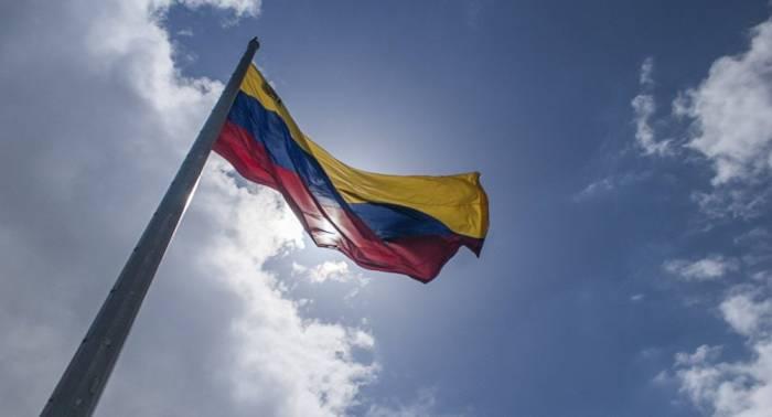 Contraloría venezolana garantiza defensa a excalde opositor acusado por irregularidades