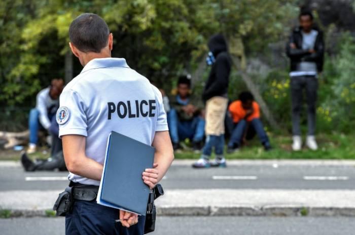 La inmigración, el tema que más crispa en varios países de Europa
