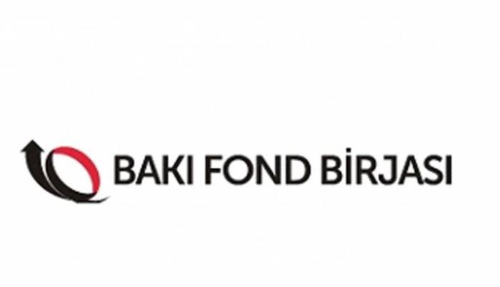 BFB-da növbəti hərrac keçirilib
