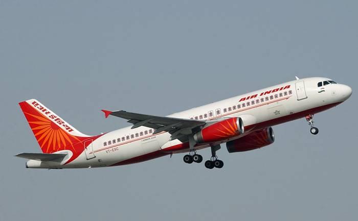 India: Un avión con 176 pasajeros aterriza de emergencia en Bombay