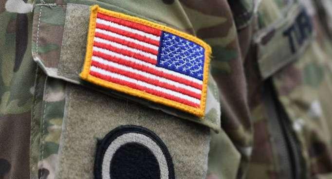 Pjöngjang gibt Washington Überreste von 200 US-Soldaten zurück