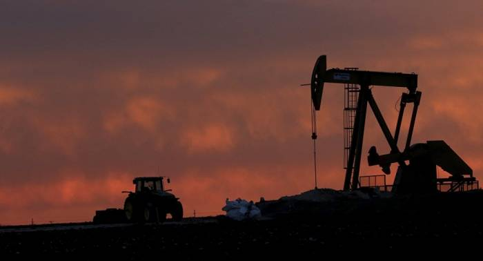 Irak se muestra convencido de que los países de la OPEP+ llegarán a un acuerdo