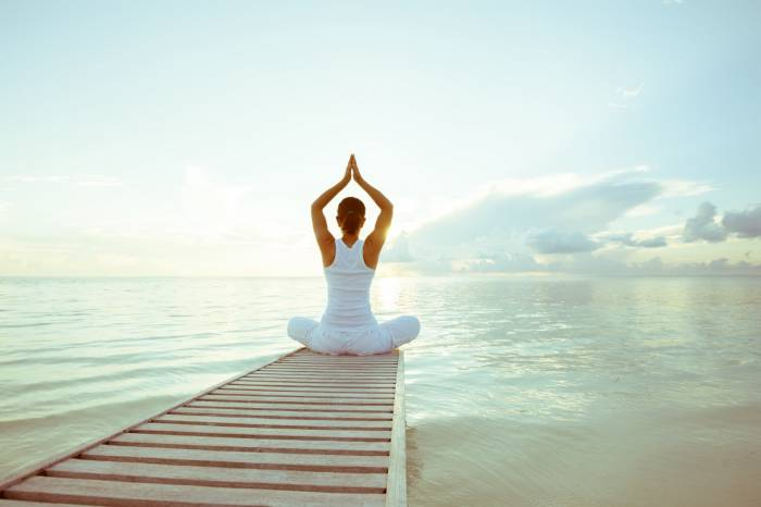10 positive habits that could change your life