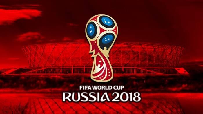 DÇ-2018-də günün oyunları