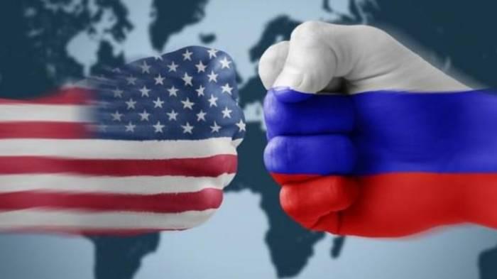 ABŞ-dan Rusiyaya ciddi xəbərdarlıq: Əsədi dayandır!