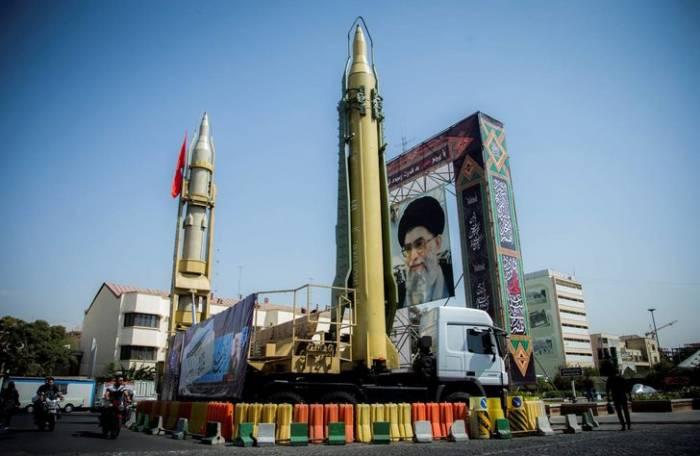 İran nüvə sazişindən çıxmağa hazırlaşır