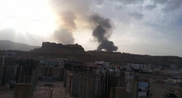 الأمم المتحدة تدعو للحفاظ على حياة المدنيين بعد الهجوم على ميناء الحديدة