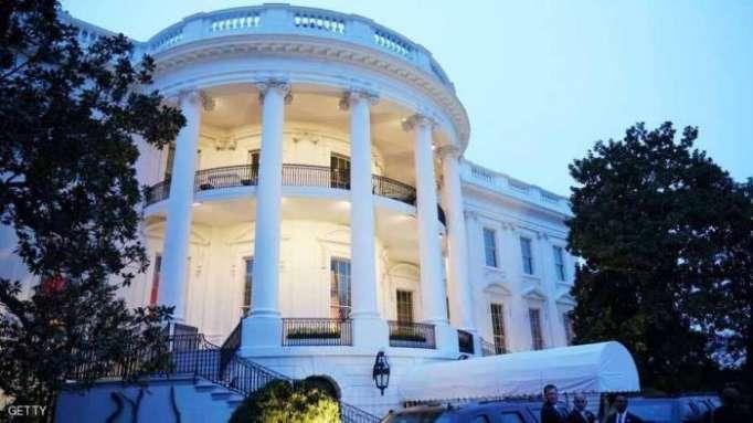 استقالة جديدة لمسؤول رفيع في البيت الأبيض