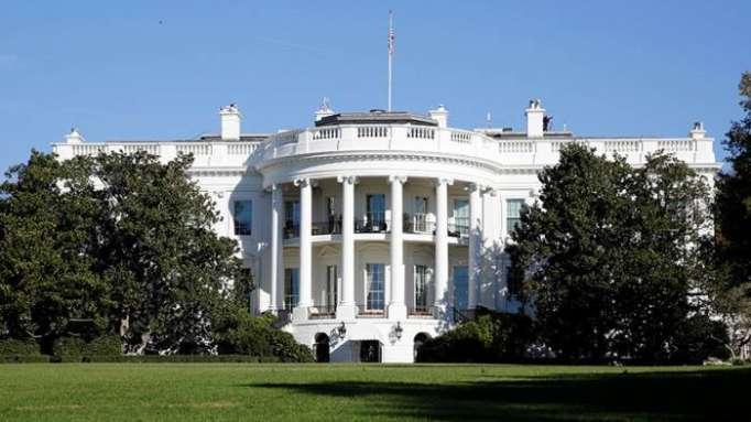 """Casi la mitad de los estadounidenses califica de """"ineficaces"""" las sanciones antirrusas"""