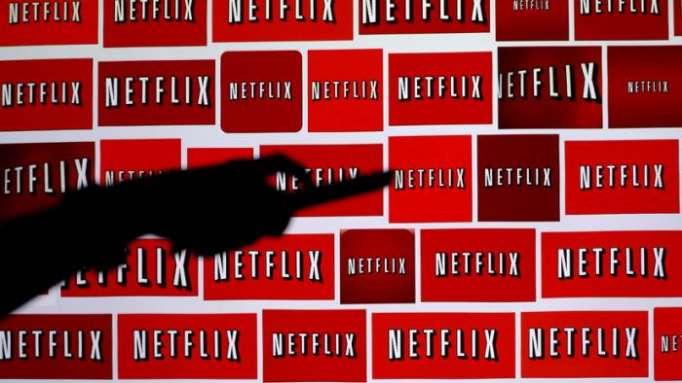 El servicio Netflix deja de funcionar en todos los dispositivos