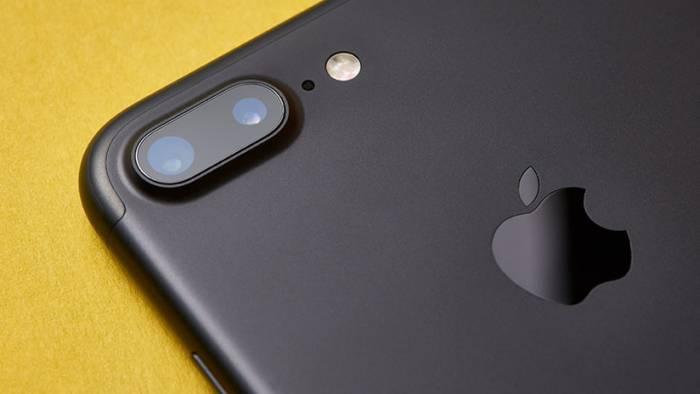 Filtran el secreto que esconden los iPhone que Apple comercializará en 2019