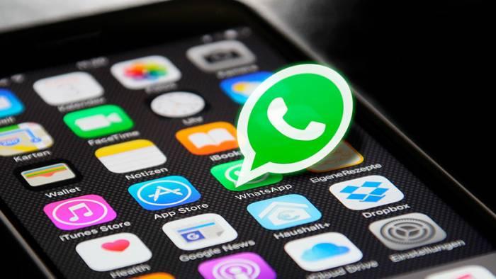 La India exige a WhatsApp que bloquee las noticias falsas para evitar linchamientos