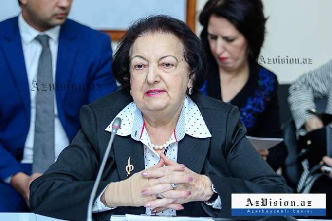 15th International Conference of Ombudspersons kicks off in Baku