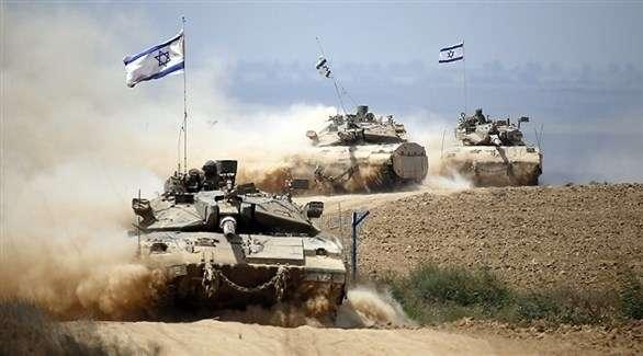 الأمم المتحدة تدين تعامل إسرائيل مع احتجاجات في غزة وتطالب بحماية الفلسطينيين