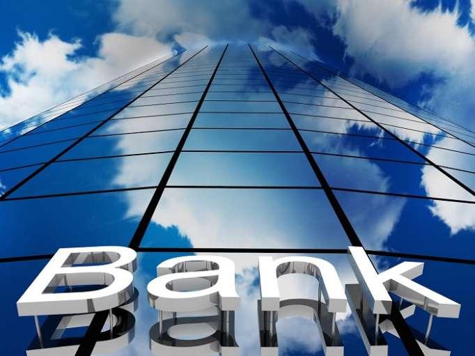Banklar 24 saat işləməyə pul tapmır