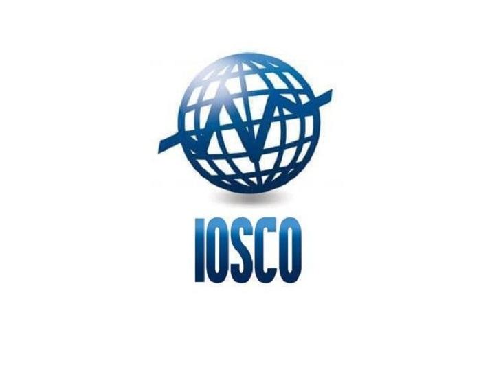 Palata IOSCO-nun üzvlüyünə qəbul edilib