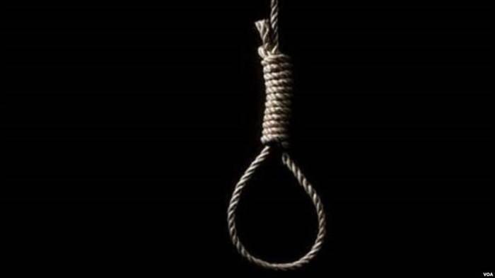 Salyanda iki gənc intihar edib