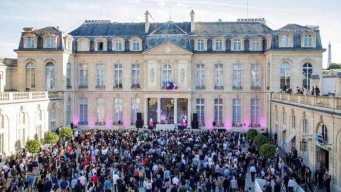 France: pour la Fête de la musique, l
