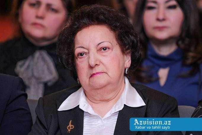 Ombudsman Aparatı Emin Aslanovla bağlı məlumat yayıb