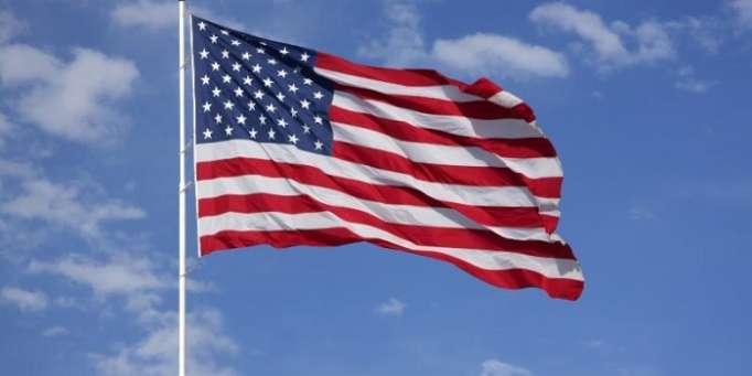 Washington espère le désarmement nord-coréen d