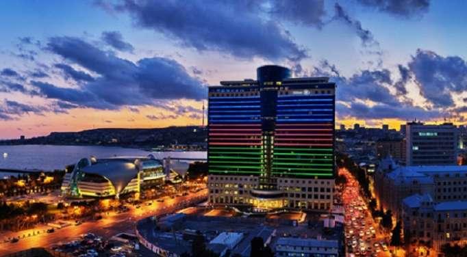 Azərbaycan MDB-nin ən yaxşı kurortlarının beşliyində