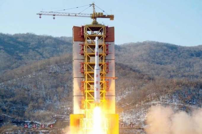 U.S. identifies North Korea missile test site it says Kim committed to destroy