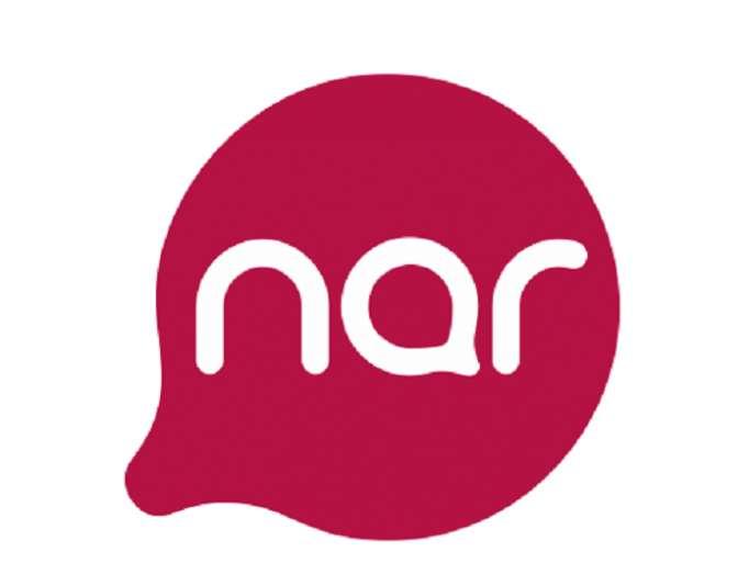 """""""Nar""""dan yeni """"Smart balans"""" kampaniyası"""