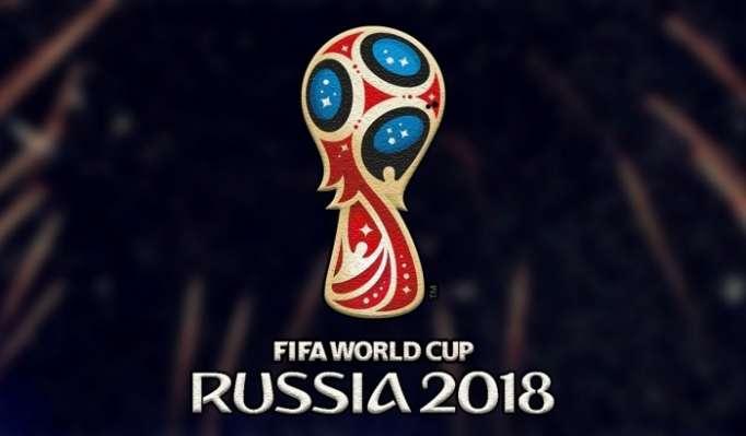 Coupe du monde 2018 : le programme de ce lundi 18 juin