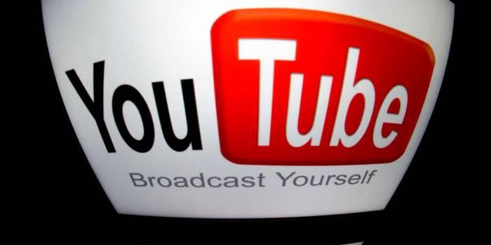 YouTube va aider les auteurs à mieux se rétribuer