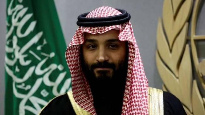 هدايا قيمة من محمد بن سلمان للأمنيين السعوديين