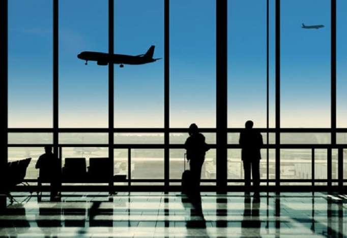 Dünyanın ən yaxşı və ən pis aeroportları
