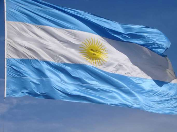 Argentina to replace energy and production ministers