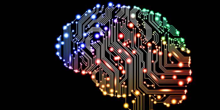 Intelligence artificielle : elle est en route pour changer définitivement la recherche scientifique