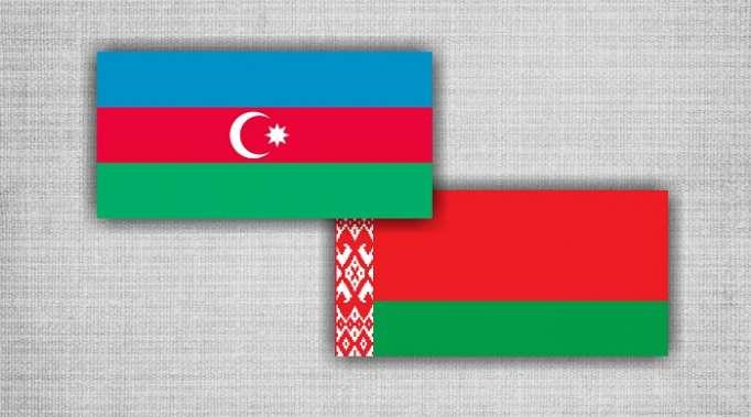Lukashenko: Belarus-Azerbaijan relations to further develop dynamically