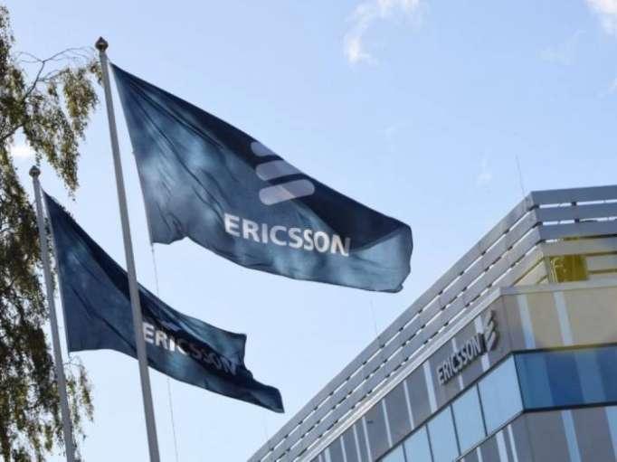 Ericsson voit 3,5 milliards d