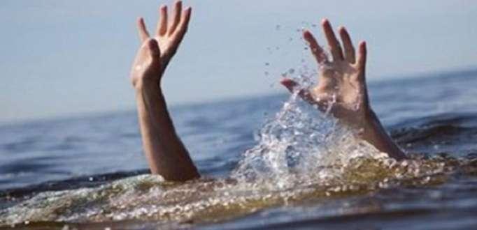 51 yaşlı kişi dənizdə batıb