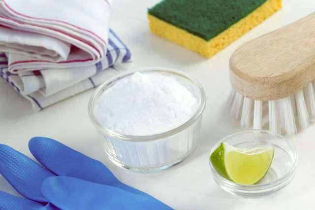 Cinq conseils de pro pour une maison propre