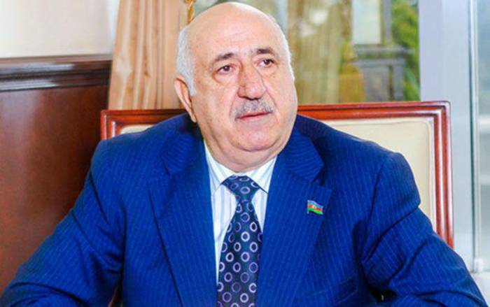 """Yevda Abramov da """"Şöhrət""""ləndi"""