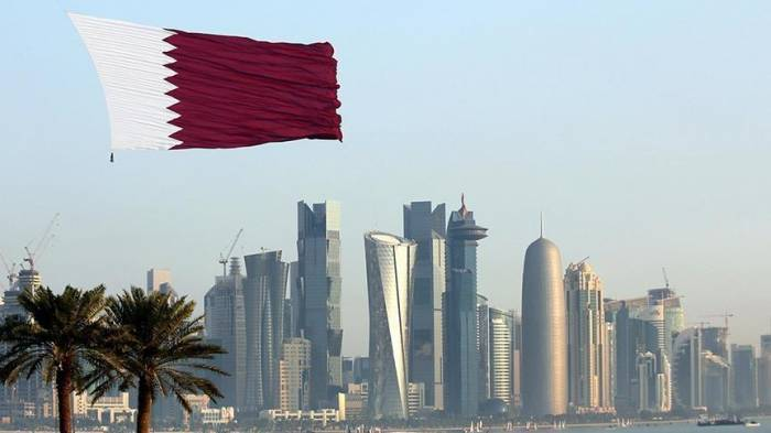 Qatar sues United Arab Emirates at UN rights court