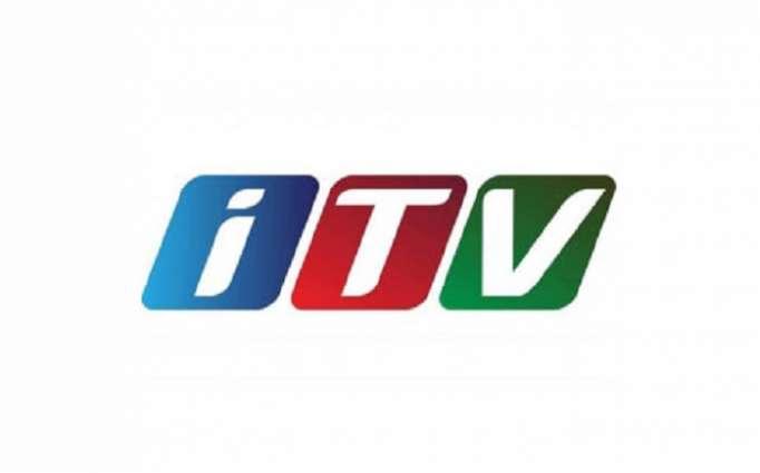İTV-də sosial reklamın yayım qaydaları dəyişdirildi