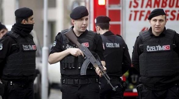 تركيا: اعتقال 3 ألمان كانوا يراقبون الانتخابات بصورة غير رسمية
