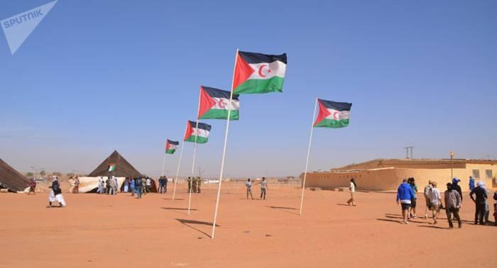 Kazajistán enviará militares al Sáhara Occidental y otras misiones de la ONU