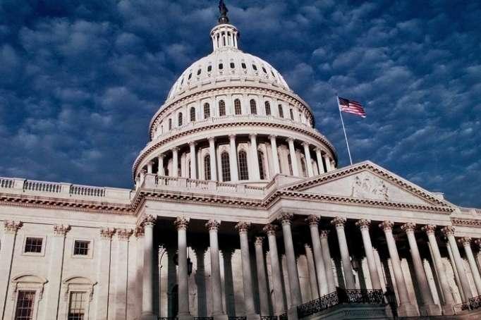 ABŞ Senatı Qarabağ separatçılarına yardımı təsdiqlədi