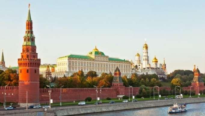 Moskvada Əliyev-Paşinyan görüşü olmayacaq