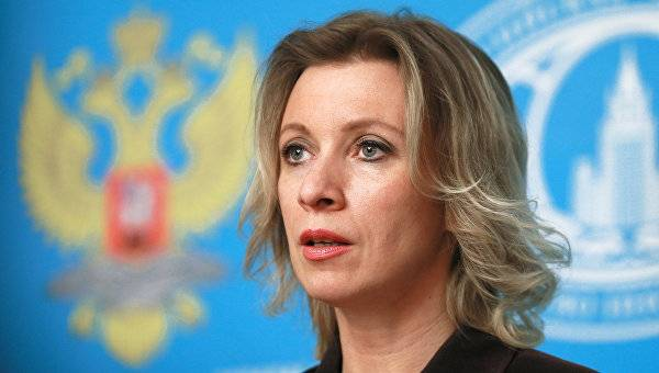 Russian Foreign Ministry rep talks achieving main goal of Karabakh conflict's settlement